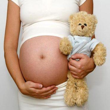Alternativas ante embarazos problemáticos
