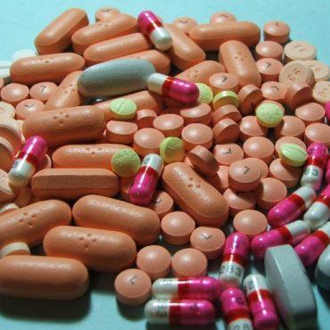 Droga y educación