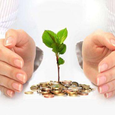 Emplear el dinero para la vida