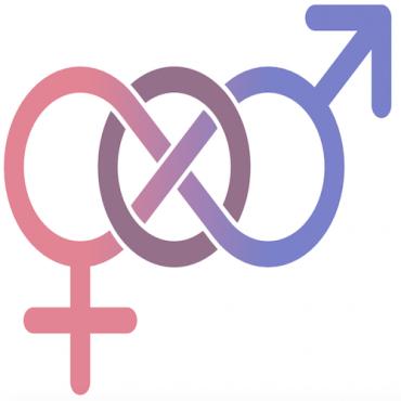 Una reflexión sobre la transexualidad