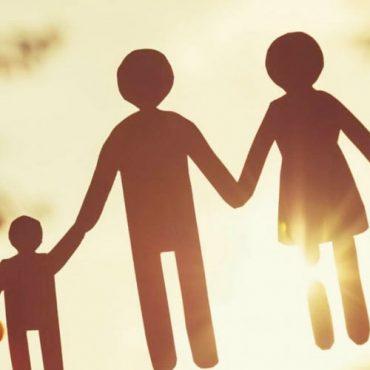 ADN, padres y educadores
