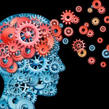 Bioética y Psicología