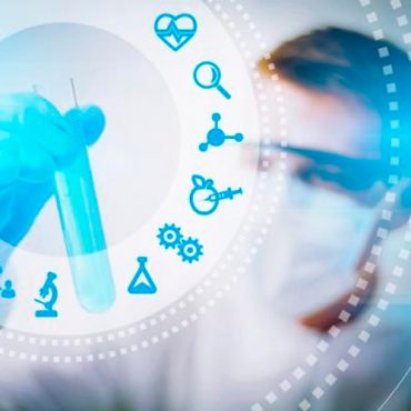 El futuro de la bioética