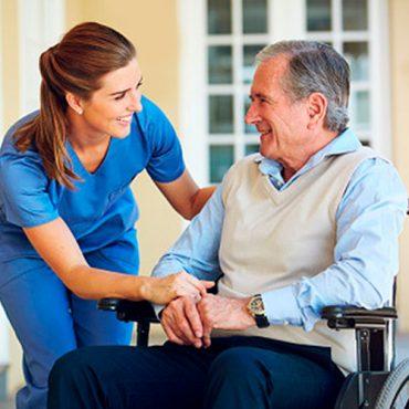 Elementos a considerar en los cuidados paliativos