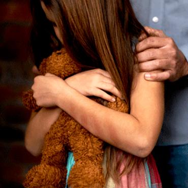 Explotación sexual infantil y adolescente en el sector de los viajes y el turismo