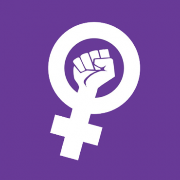 FEMINISMO: ¿Hemos ganado o perdido las mujeres?