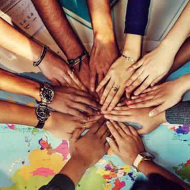 Hacia una solidaridad universal