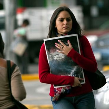 La desigualdad social de las mujeres en México