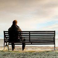 La soledad: Una nueva epidemia mundial