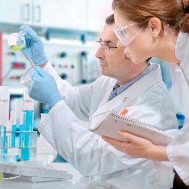 Investigación científica y ética