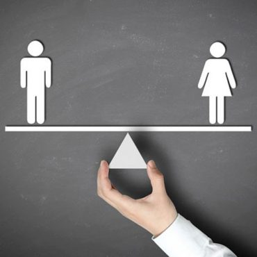 Bioética e ideología de género