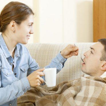 Cuidando al cuidador: El desgaste de quien cuida a un enfermo