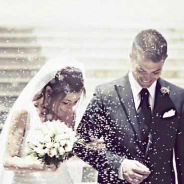 Matrimonio: El valor del cuerpo.