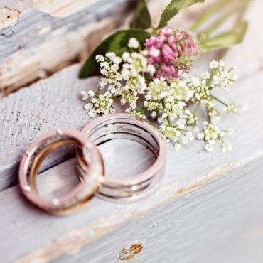 Matrimonio: unidad y procreación.