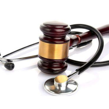 Medicina y etica
