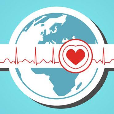 Salud, un concepto no manipulable