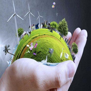 Tres modelos de ecología