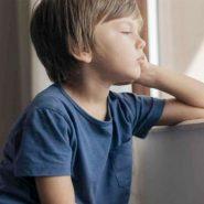 ¿Tiene tu hijo baja tolerancia a la frustración?